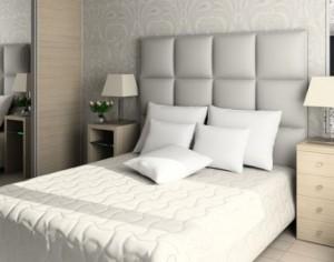 Organize My Bedroom