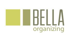best_professional_organizers_san_francisco_oakland_berkeley_bella_organizing_declutter_organize