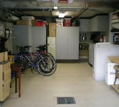 Garage_Bella_Organizing