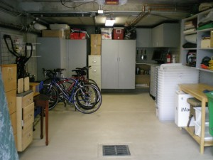 Garage_Bella_Organizing