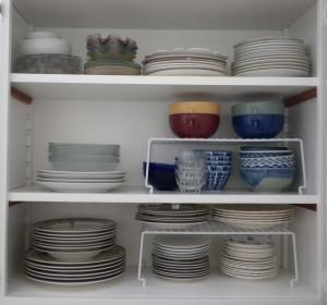 Kitchen_Bella_Organizing