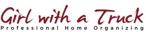 logo_for_GWAT_final_website