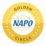 napo_golden_circle