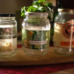 repurpose-jars-kitchen-organizing