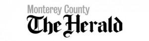 Monterey County The Herald