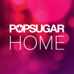 popsugar-home-bella-organizing