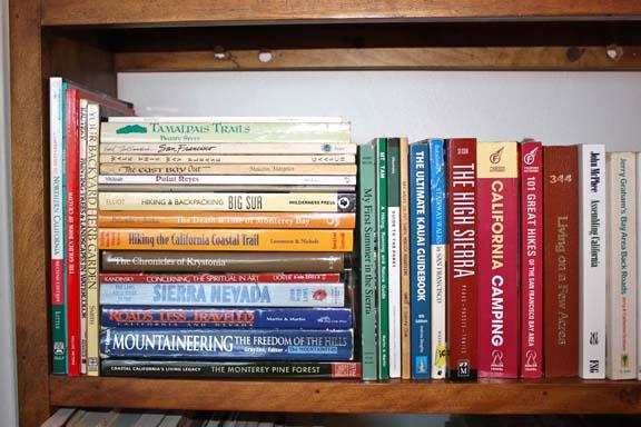 bookshelf-organizing-3