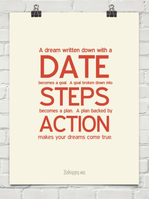 dates_steps-action