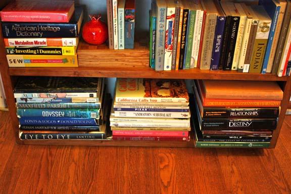 decorated-bookcase-4