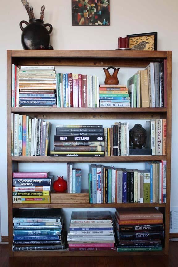 decorated-bookcase-7