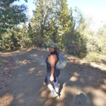 henry-coe-state-park-hiking-trails-isabella
