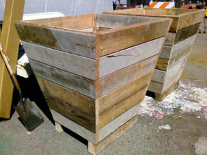 planter_box_cropped