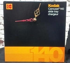 upcycle-kodak-clock
