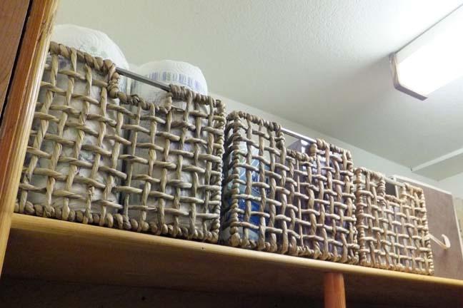 Organize_closet_after_3_baskets_web