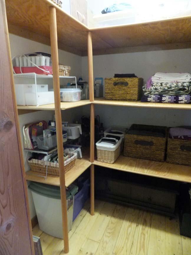 Organize_closet_after_left_web