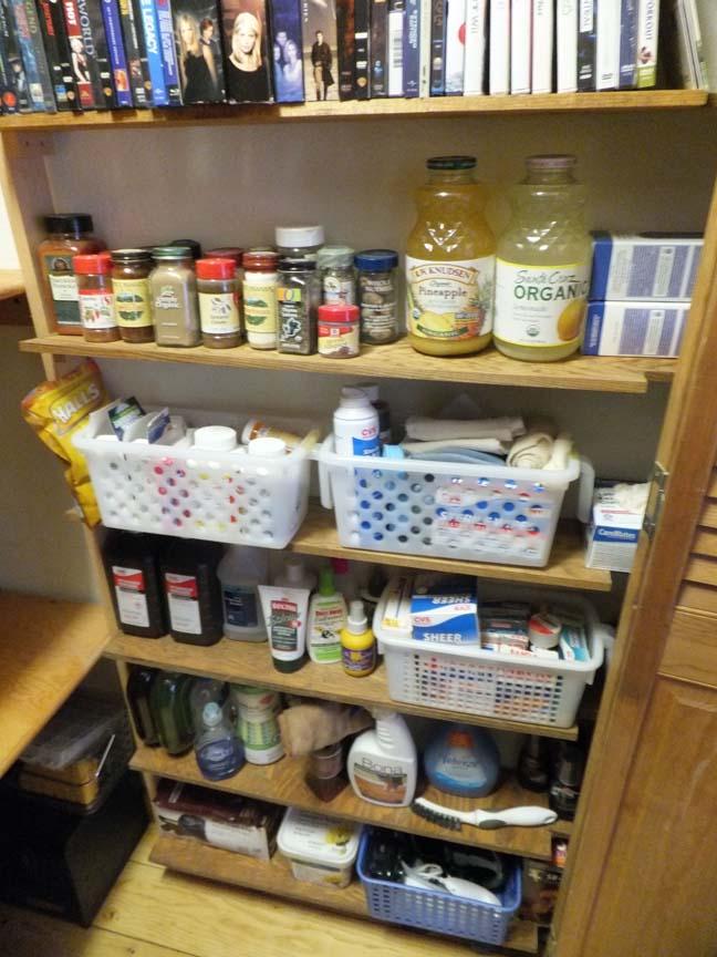 Organize_closet_after_small_shelf_web