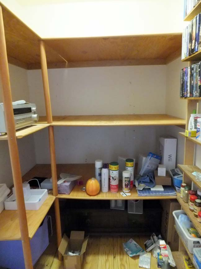 Organize_closet_during_center_web