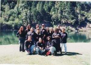 americorps-graduation-94_95 1