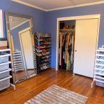 bay-area-organizer-closet-organizing-3