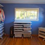 bay-area-organizer-closet-organizing-4