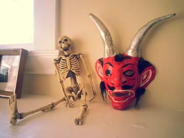 holiday-organizing-devil-5x4