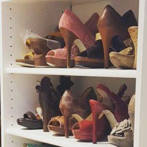 shoe_decluttering_organizing_bella_organizing