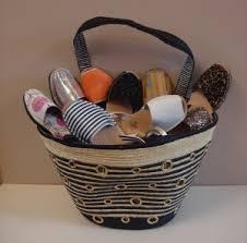 basket_of_shoe_decluttering