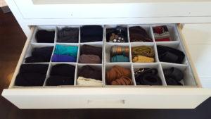 socks_organize_declutter_decluttering_bella