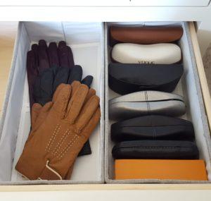 gloves_declutter_decluttering_organize