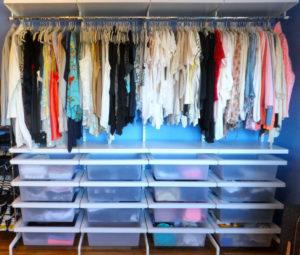bella_professional_organizer_bay-area-closet-organizing-1