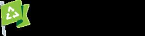 earth_911_logo