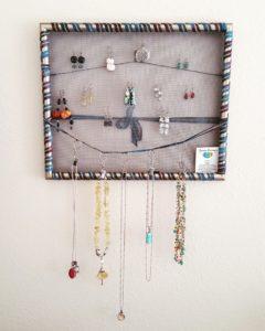 jewelry_declutter_organizing_bella