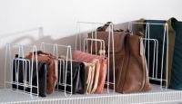 purse_organizing_declutter_decluttering