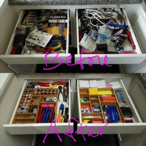 utility_junk_drawer_before_after_bella_organizing
