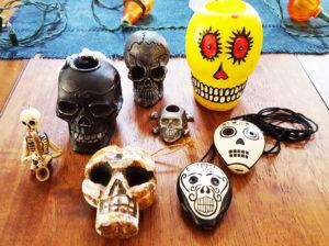 Clear_skeletons_closet_bella_organizing_professional_organizer