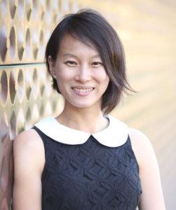 Kate_Chen_S_for_Sparkle_Jewelry_Designer_San_Francisco_purge