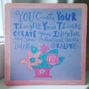 Setting_intentions_bella_organizing_52_weeks_downsize_minimalize