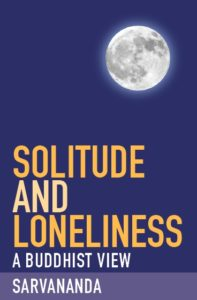 Sarvananda_solitude_loneliness
