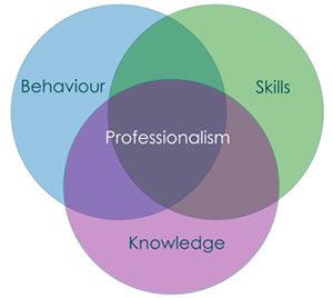 friends_facebook_professionalism