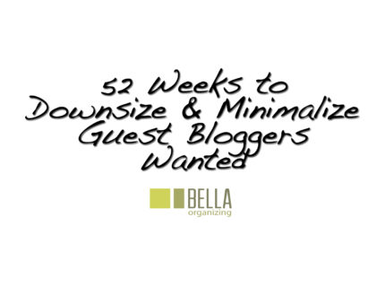 guest_bloggers_wanted_bella_organizing