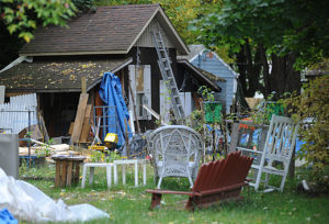 junk-yard-downsize