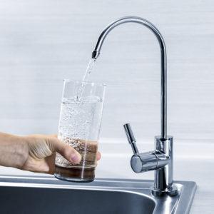 tap-water-bottled