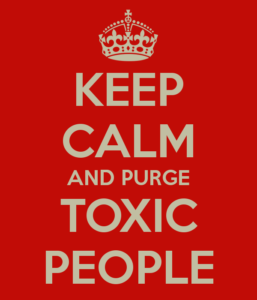 friends_facebook_toxic_purge_delete