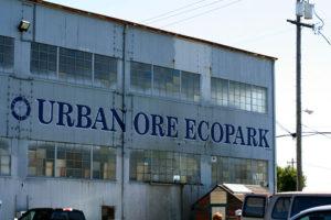 urban-ore-yard-junk-downsize-minimalize
