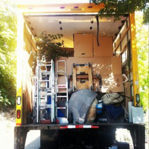 moving-company-movers-tipping-etiqutte