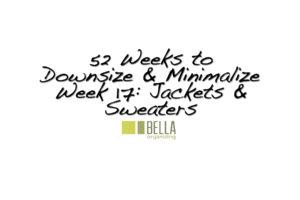 jackets-sweaters-downsize-minimalize-bella-organizing-professional-organizer-san-francisco-oakland-berkeley