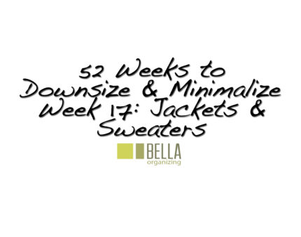 jackets-sweaters-downsize-minimalize-bella-organizing-professional-organizer-san-francisco-oakland-berkeley