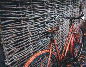 rusty-broken-bike