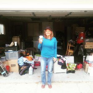 garage-clutter-professional-organizer