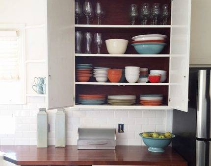 home-kitchen-organizing-professional-organizer